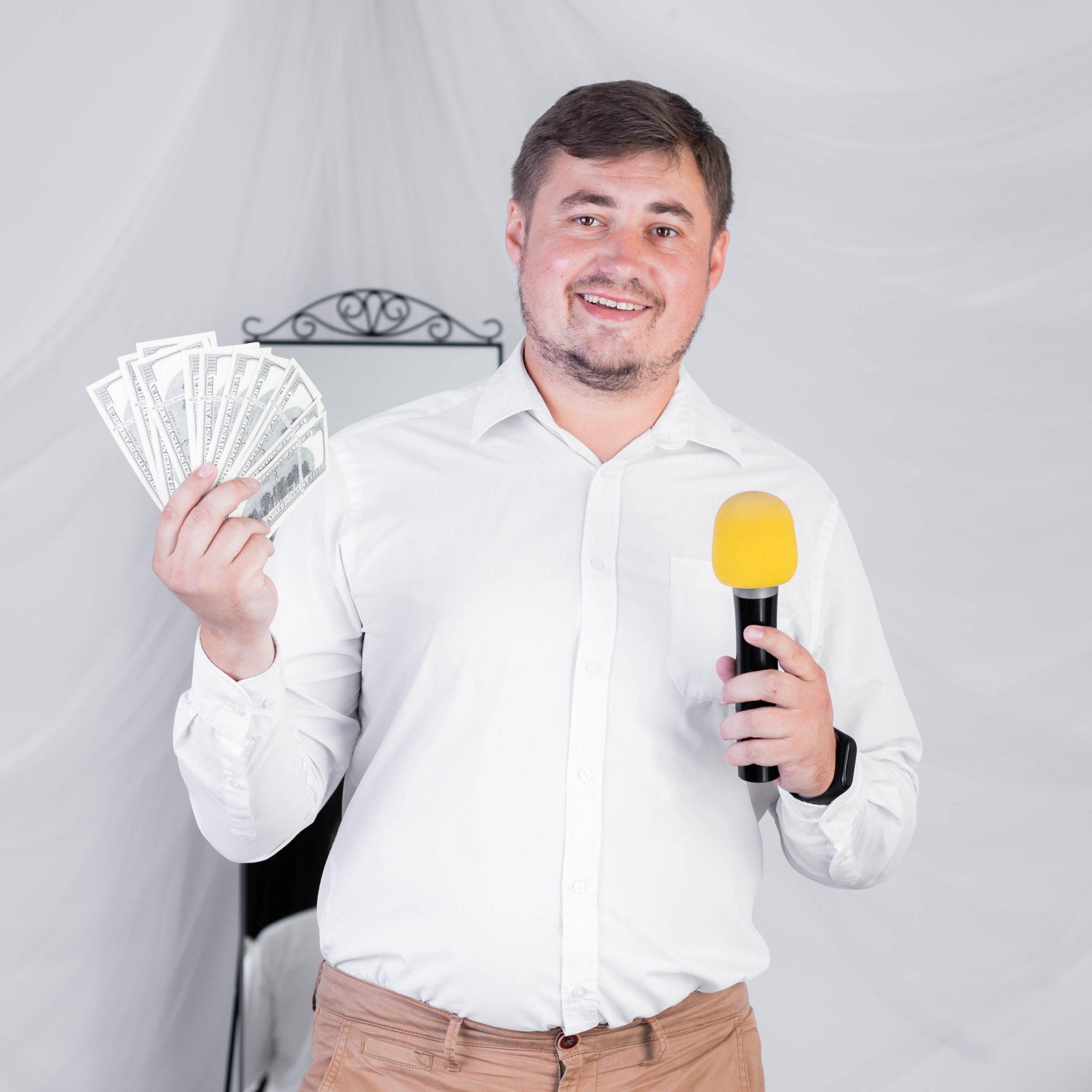 Олександр Зущик